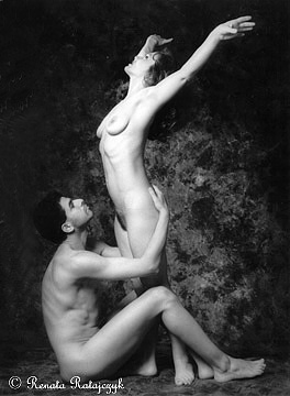 Interesting. nude couples photography love especial. opinion